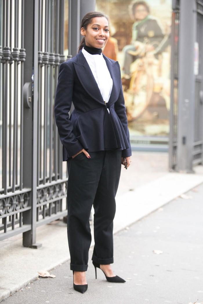 Azza-Yousif-Fashion-Editor-Vogue-Hommes-International-Milan-Melodie-Jeng-7709