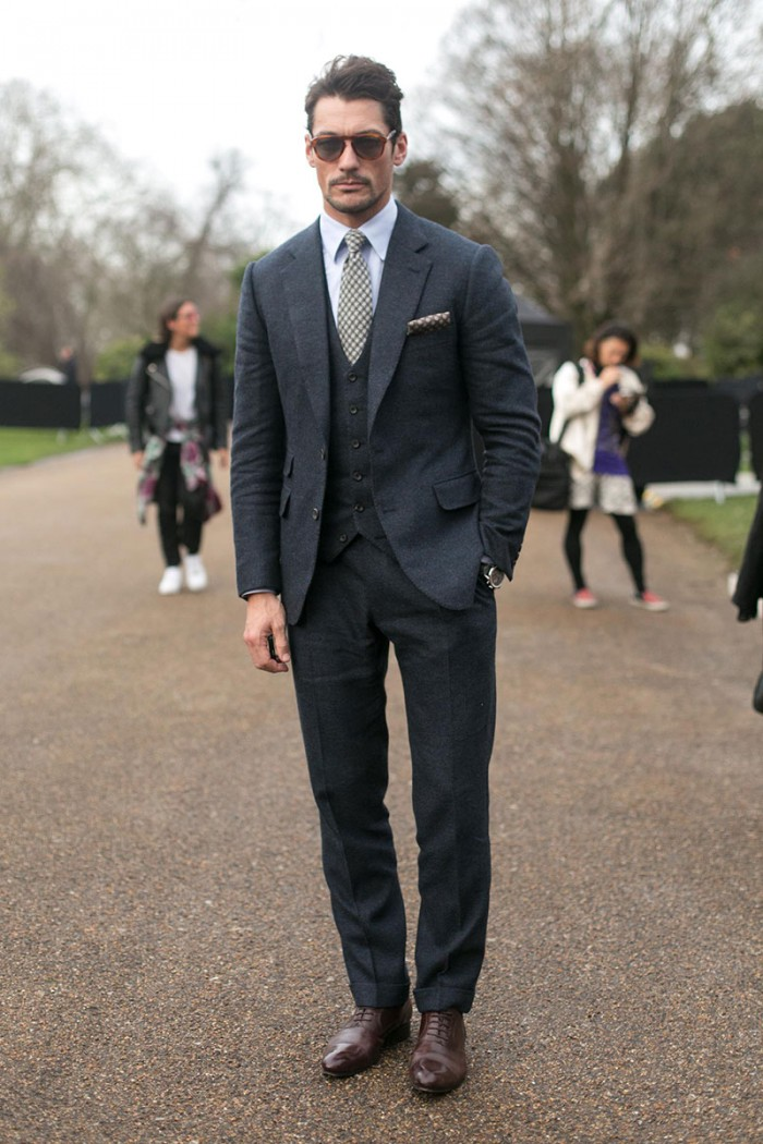 David-Gandy-Burberry-London-Melodie-Jeng-8329