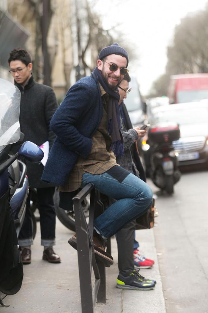 Josh-Peskowitz-Mens-Fashion-Director-Bloomingdales-Melodie-Jeng-3092