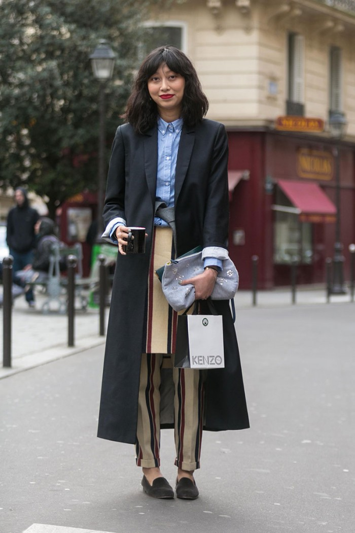 Yoyo-Lu-Elle-Men-China-Chief-Fashion-Editor-Paris-Melodie-Jeng-3868