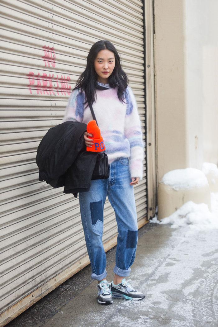 Kwak-Ji-Young-5192