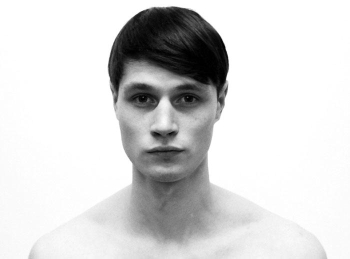 Andrew-Westermann
