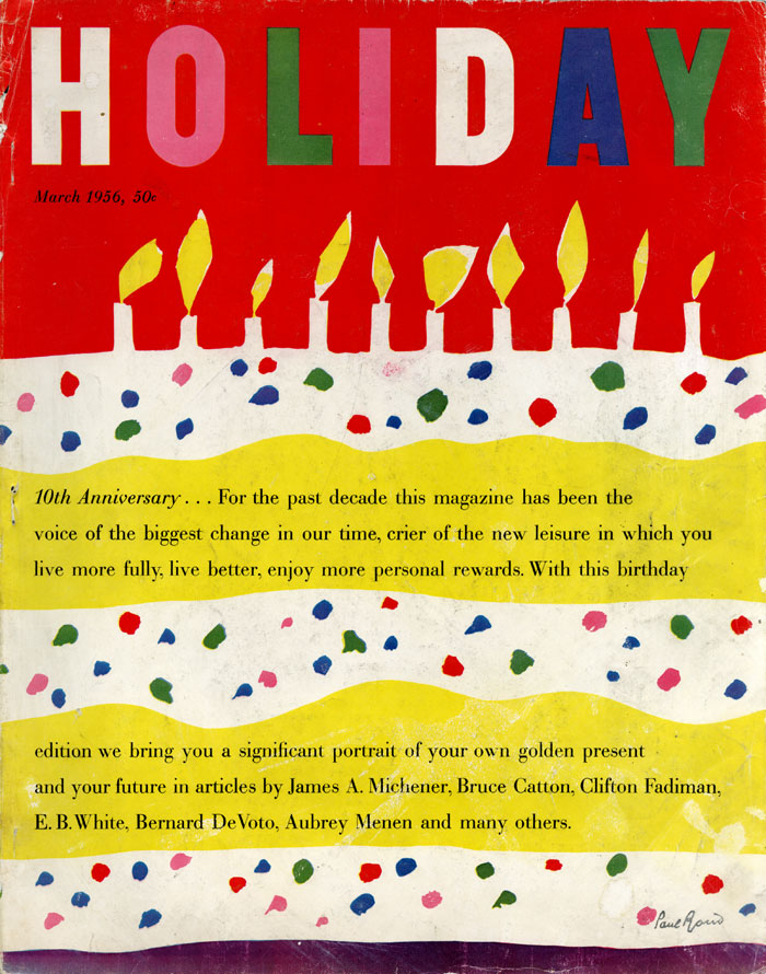 Holiday_March_1956_Cover_by_Paul_Rand