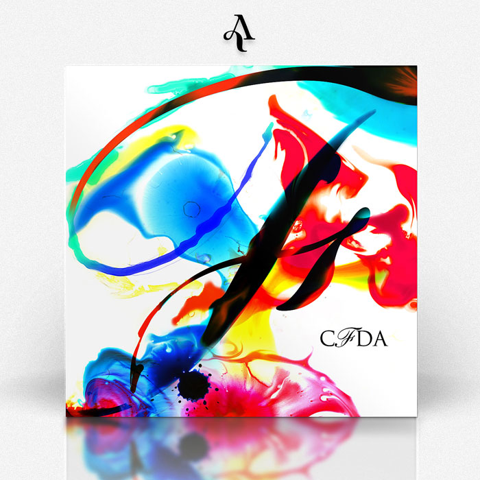 CFDA-COVER-ARTWORK-AEROSYN-LEX-MESTROVIC