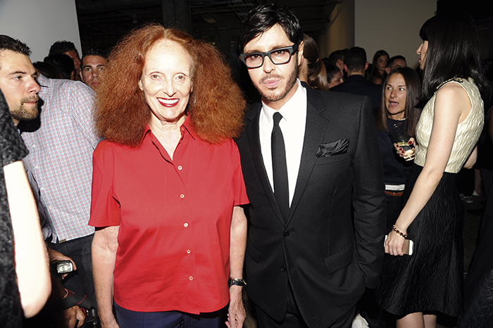 NARS_Barneys_20th-_Celebration_090414_BFANYC_Select_53
