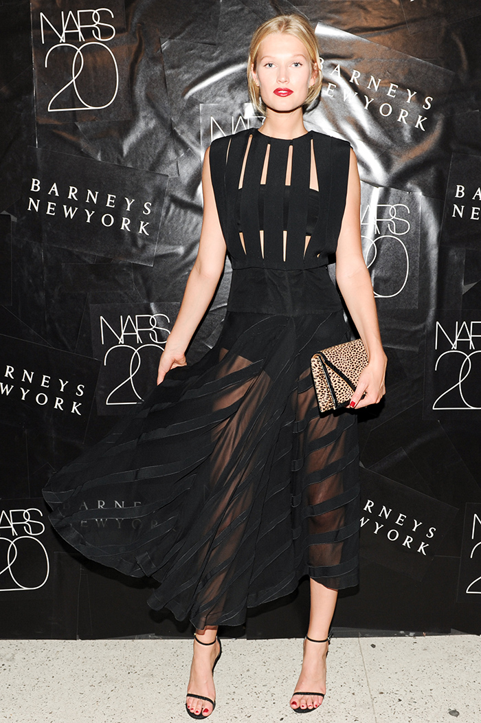 NARS_Barneys_20th-_Celebration_090414_BFANYC_Select_9