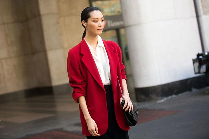 Sunghee-Kim-MJJ_6792