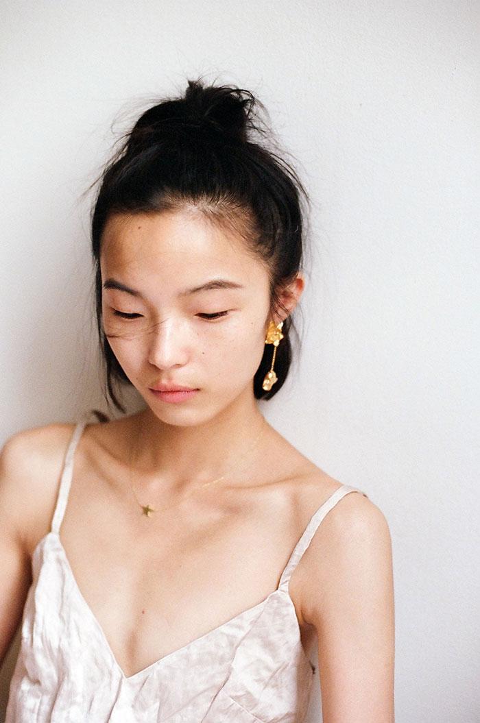 Xiao-Wen-Ju-by-Dylan-Forsberg-2