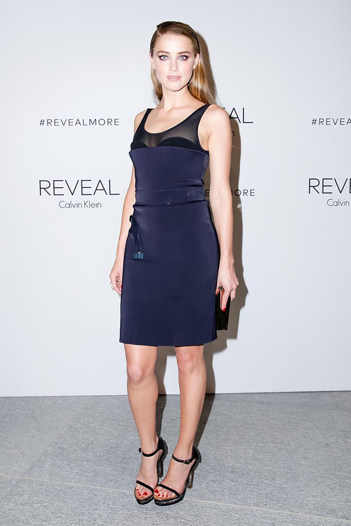 reveal-calvin-klein-launch-heard-090814_ph_matteo-prandoni-bfa-nyc-com