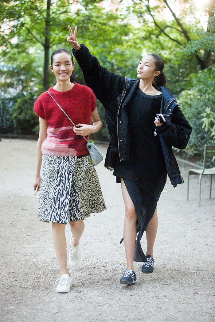 Fei-Fei-Sun-Xiao-Wen-Ju-MJJ_6673