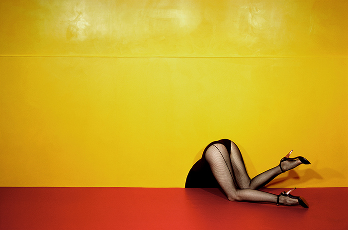 1.-Charles-Jourdan,-Spring-1979-_-Guy-Bourdin