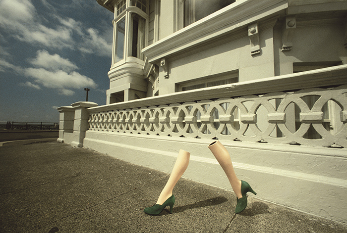 10.-Charles-Jourdan,-Autumn-1979-_-Guy-Bourdin