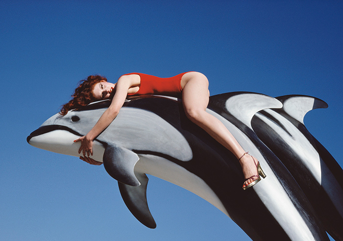 4.-Charles-Jourdan,-Spring-1976-_-Guy-Bourdin