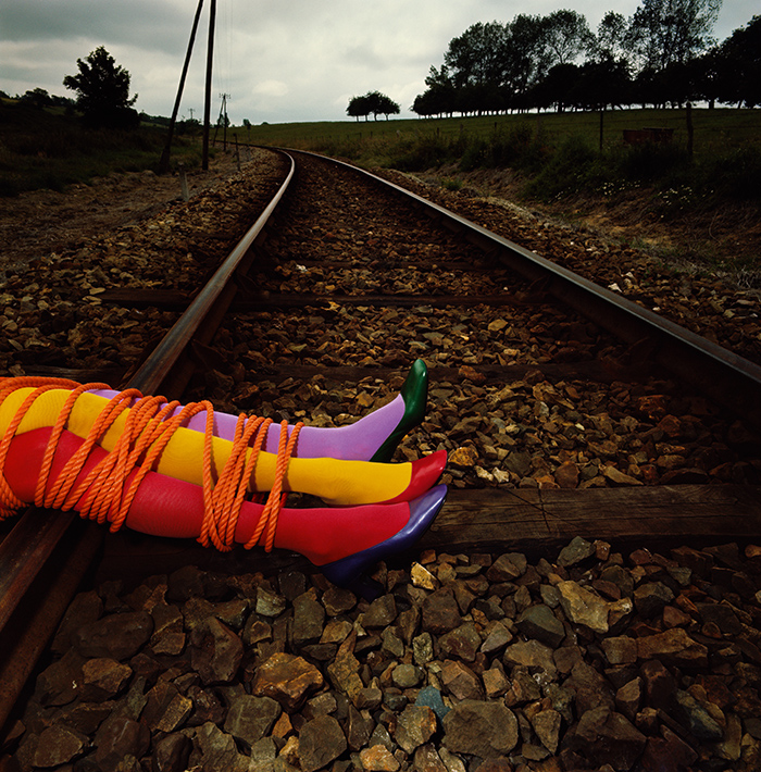 7.-Charles-Jourdan,-Autumn-1970-_-Guy-Bourdin