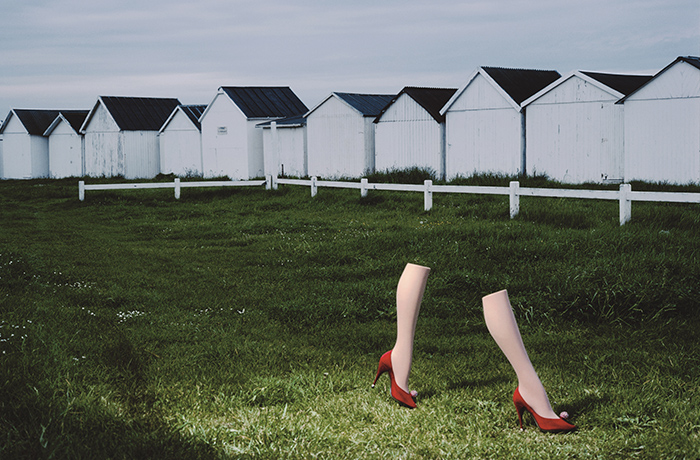9.-Charles-Jourdan,-Autumn-1979-_-Guy-Bourdin