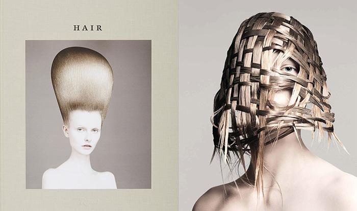 hairbook1