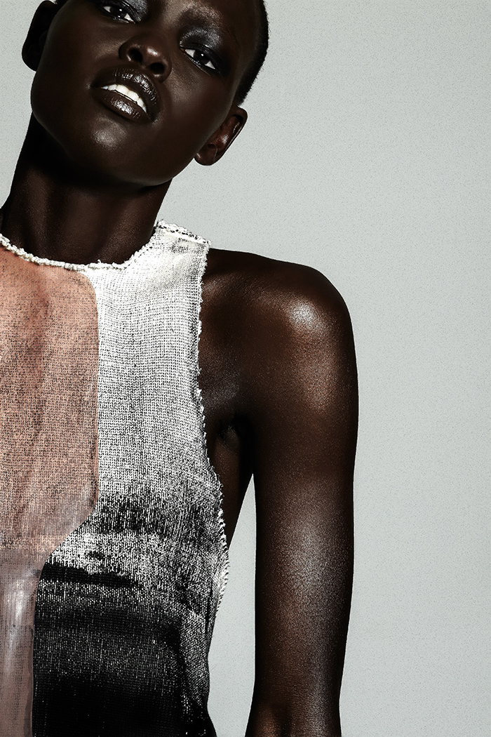 01-Grace-Bol-for-modelsdot-by-mark-rabadan