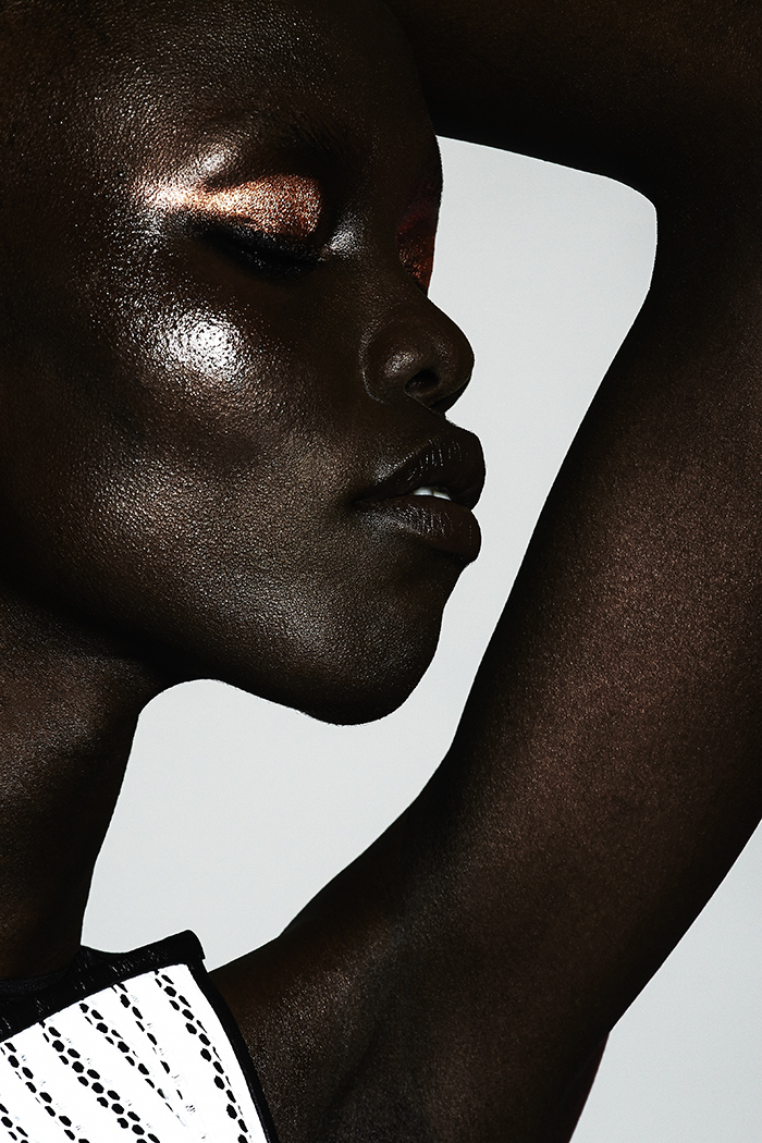 03-Grace-Bol-for-modelsdot-by-mark-rabadan