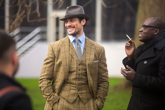 David-Gandy-Edward-Enninful-MJJ_4010-2