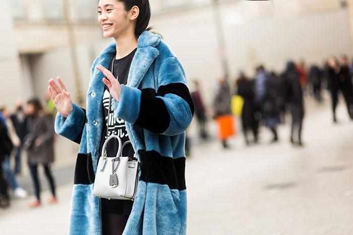 Ming-Xi-MJJ_2893