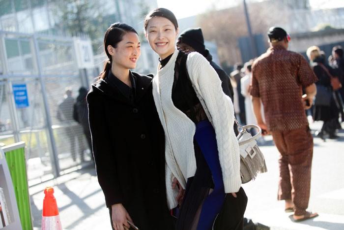 Jing-Wen-SungHee-Kim-MJJ_0739