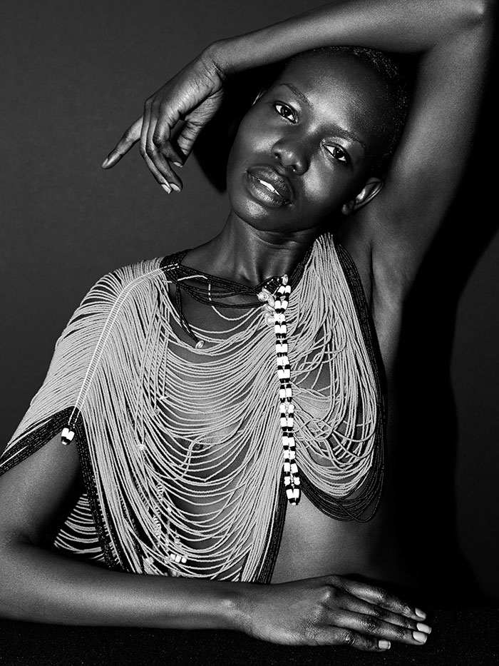 WATTS-Sudanese0179r