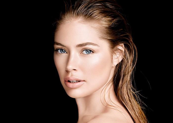 Model_Beauty_Kit_Pics3