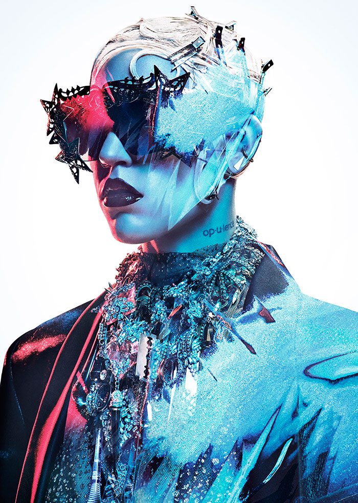Brooke_Candy_Sunday_Times01