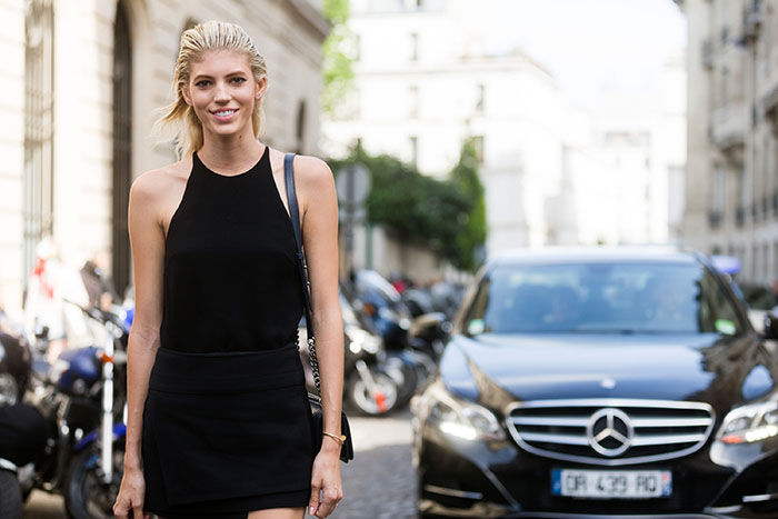 Devon-Windsor-MJJ_4912