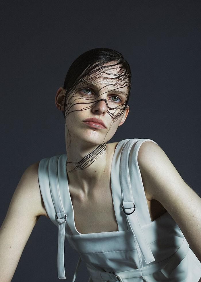 LISA_VERBERGHT_MODELSDOT_MARK_RABADAN-4