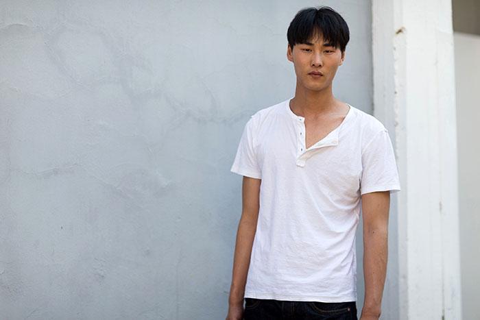 Lee-Erzhen-MJJ_8633