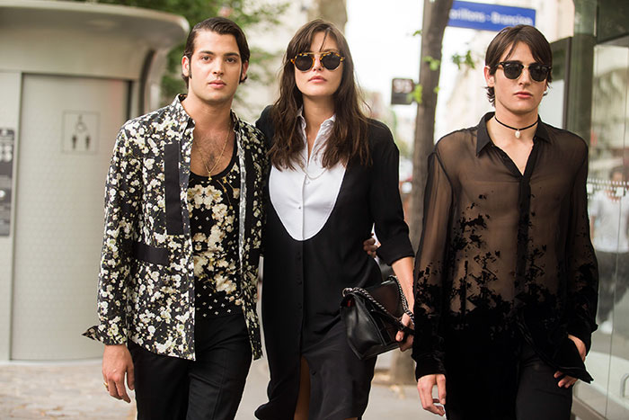 PeterBrant-CatherineMcNeil-HarryBrant-MJJ_2245