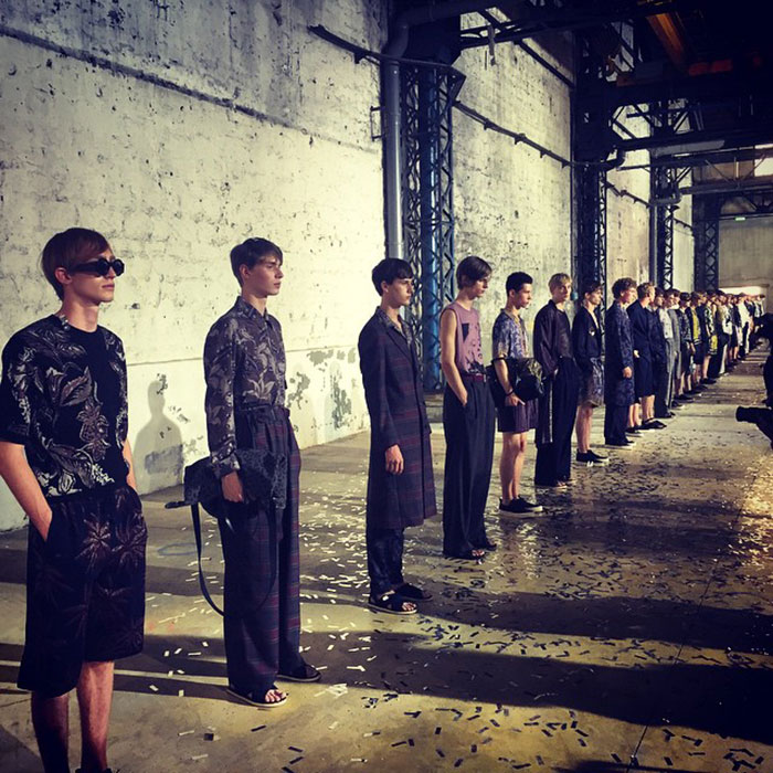 The-finale-at-Dries-Van-Noten