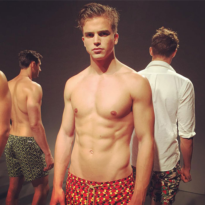 River-Viiperi-at-Thorsun