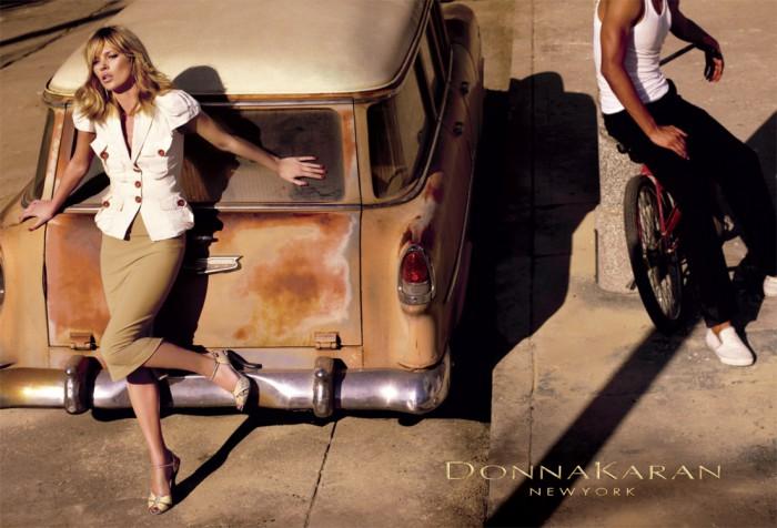 donna-karan-spring-summer-2001-ad-campaign-11