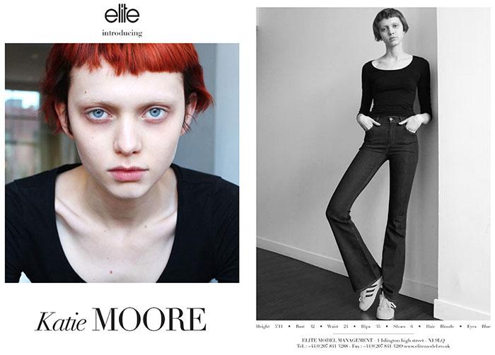 Agenzia Model Management 61_Katie_Moore