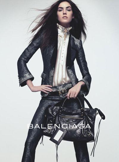 http://i.models.com/oftheminute/images/HilaryBalenciaga_1_LowRes.jpg
