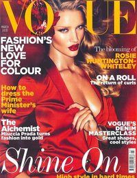 Rosie Huntington Whiteley (6)
