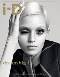 Abbey Lee Kershaw (12)
